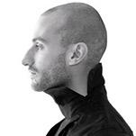 Adam Barruch_Resized